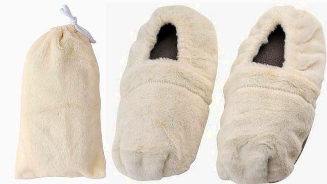 Zapatillas reláx