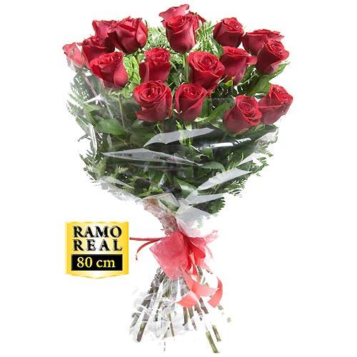 Rosas Rojas y Bombones Gold