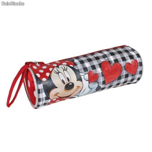 Estuche Minnie Disney