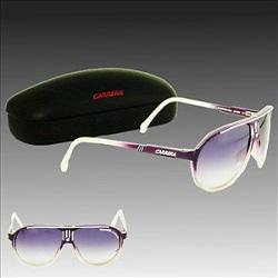 Gafas de sol Carrera Champsion