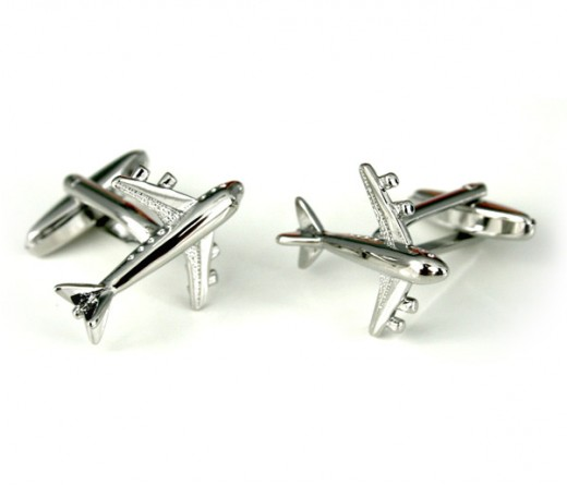 Gemelos Aviones