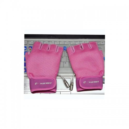 Guantes Calefactables Profesional