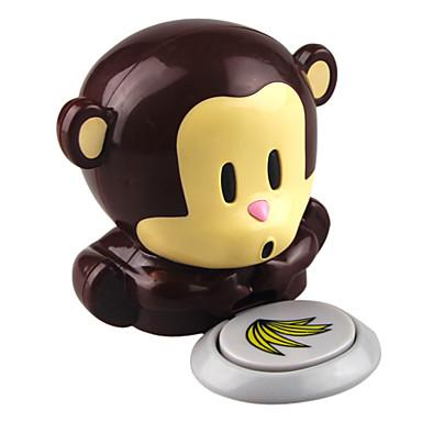 Secador de uñas Mono soplador