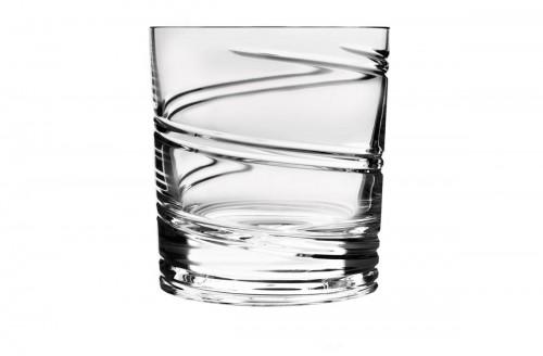 Vaso giratorio Shtox - Modelo `Espiral`