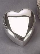 Cajita joyero corazón