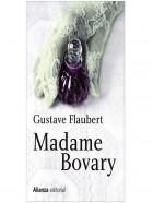 Madame Buvary