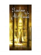 El esclavo de la Al-Hambra