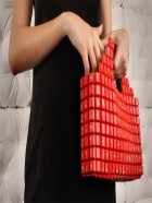Keybag, el bolso para chicas geek