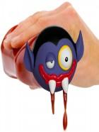 Tapón para Botes de Ketchup del Conde Drácula
