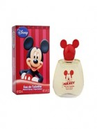 Colonia de Mickey Mouse