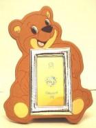 Marco de oso