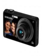 Cámara digital : Samsung st700 16Mp