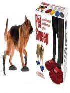 Mopas para perros