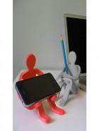 Accesorio de escritorio Flexman