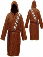 Albornoz Chewbacca
