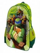 Mochila 3D Tortugas Ninja grande
