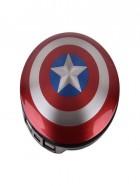 Cargador - Powerbank Capitán America