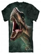 Camiseta T REX