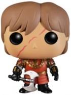 Figura Tyrion Armadura