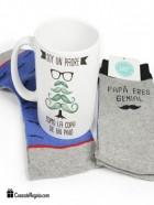 Pack de regalos para padres