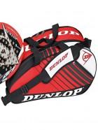 Paletero Dunlop