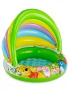 Piscina para bebés Winnie the Pooh